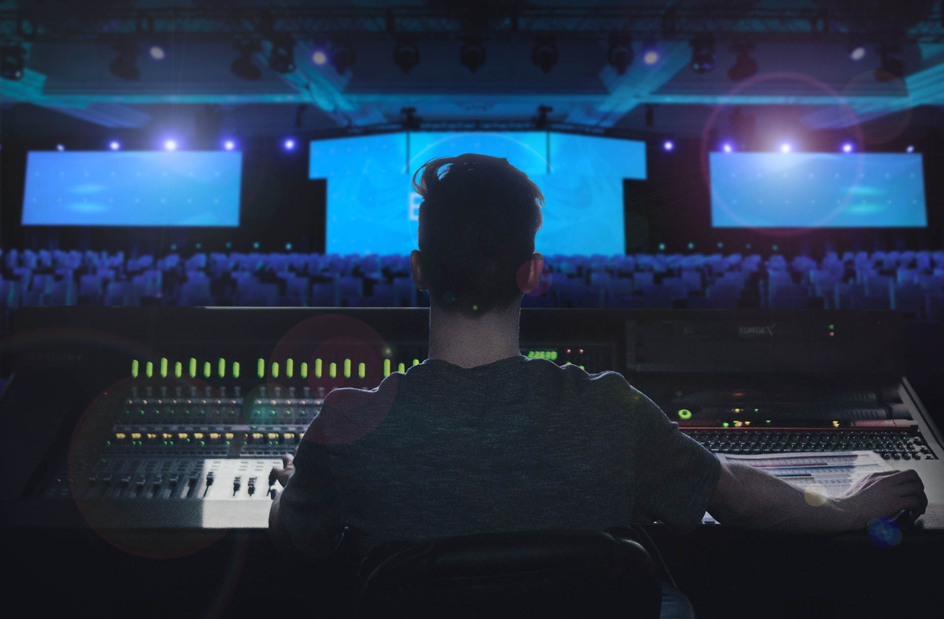 Audio-Techn-Live-Corporate-Event.jpg