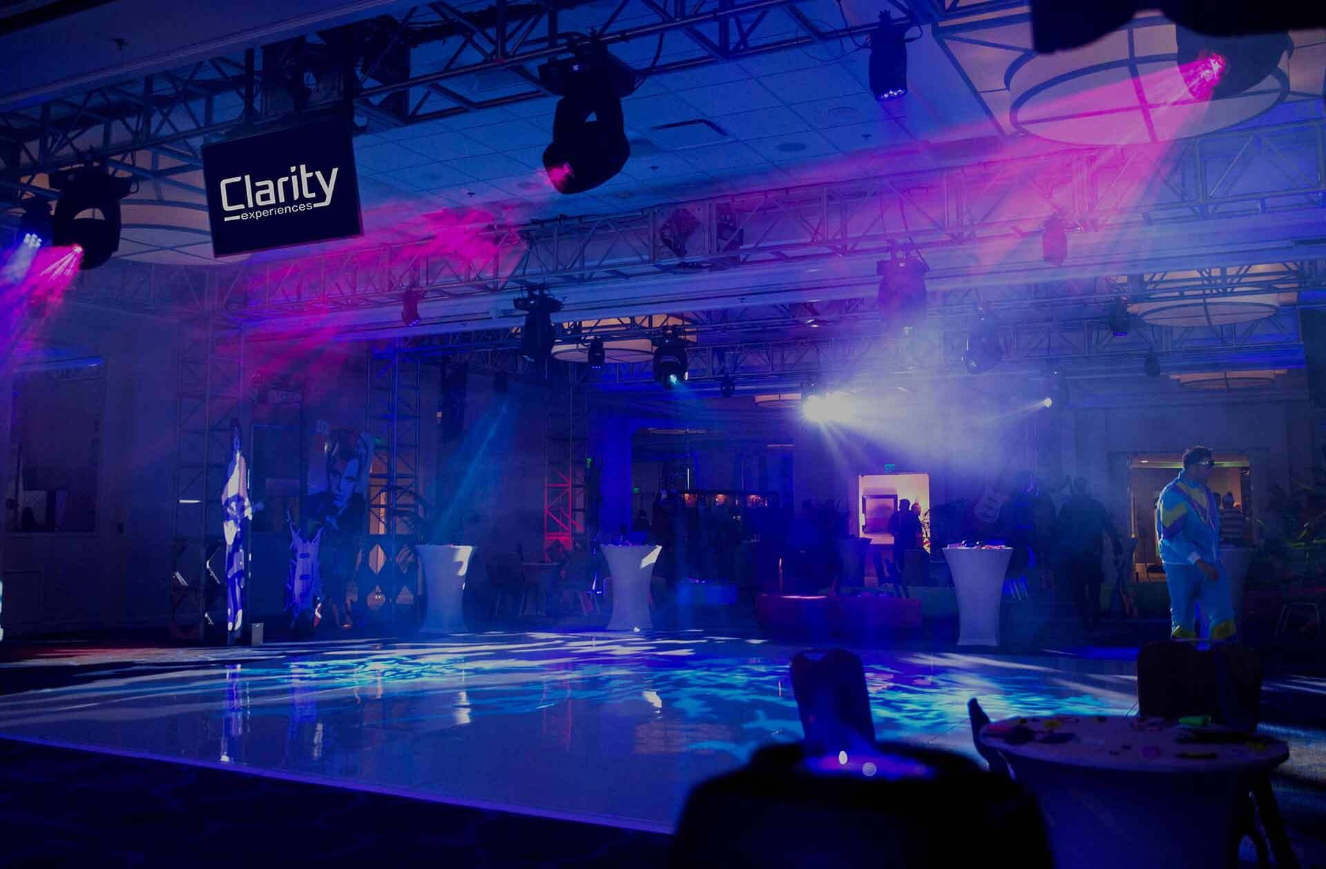 Event-Lighting-Experience-80s-Party.jpg