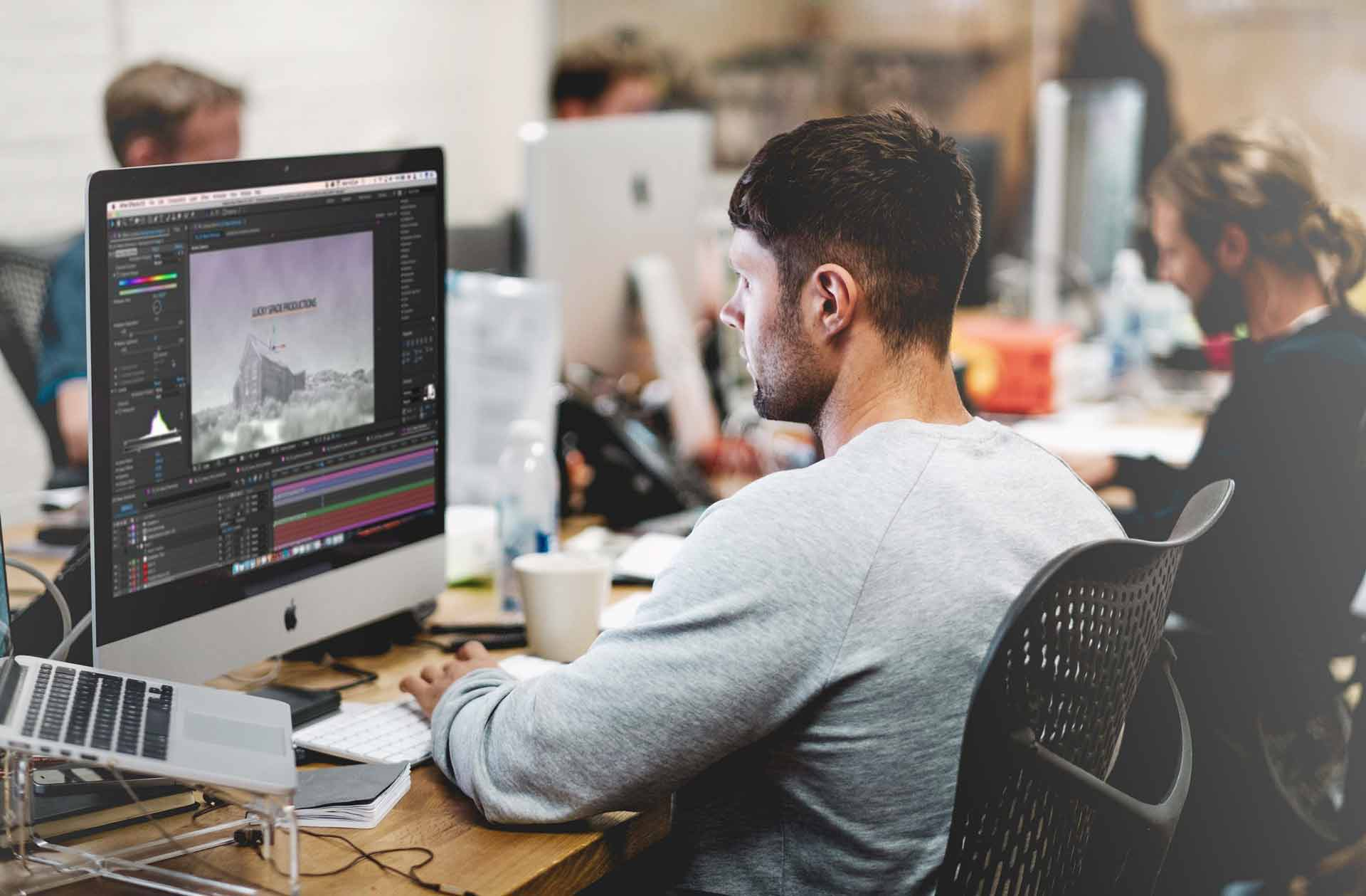 Grapgic-Designer-Working-Adobe-After-Effects-AE.jpg
