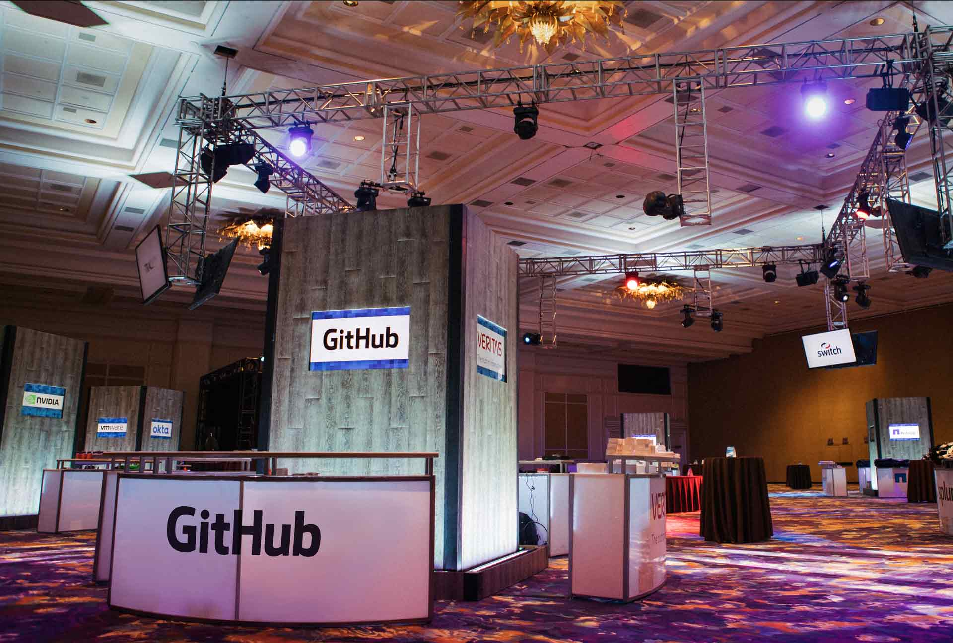 Exhibit-Booth-GitHub-Conference-Exhibitor.jpg