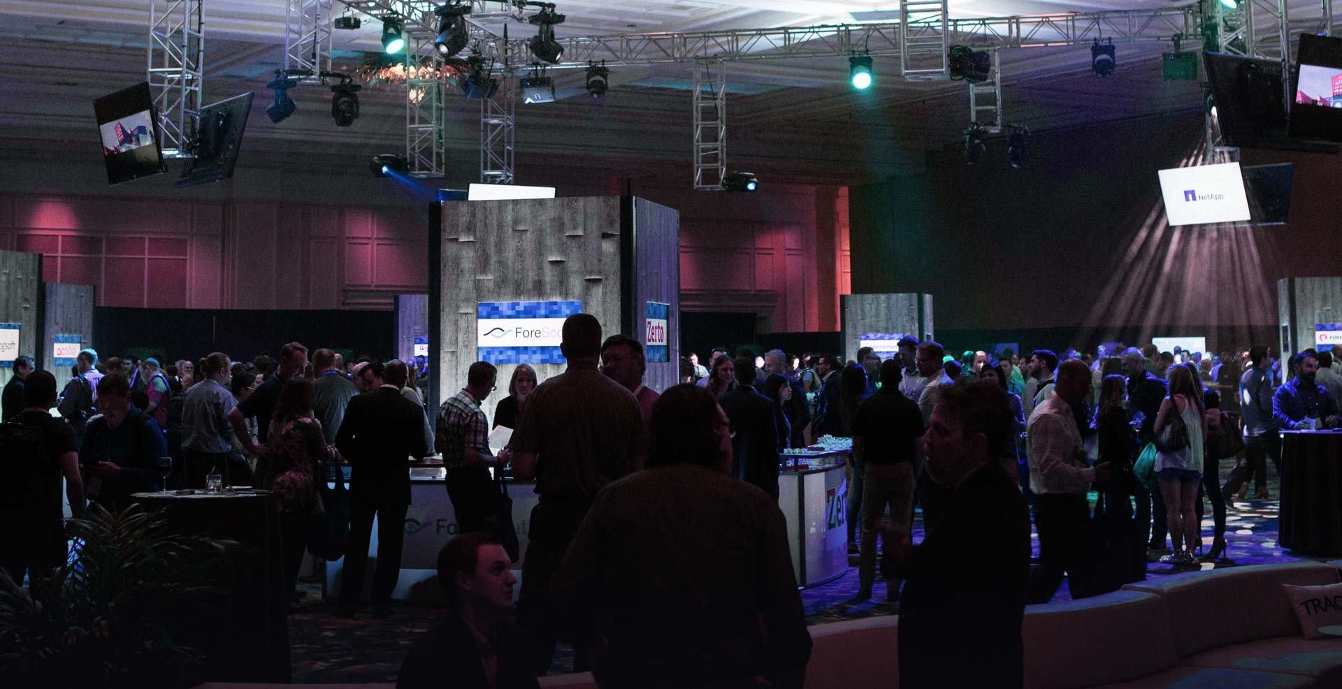 Large-Conference-Exhibit-Hotel-Ballroom.jpg