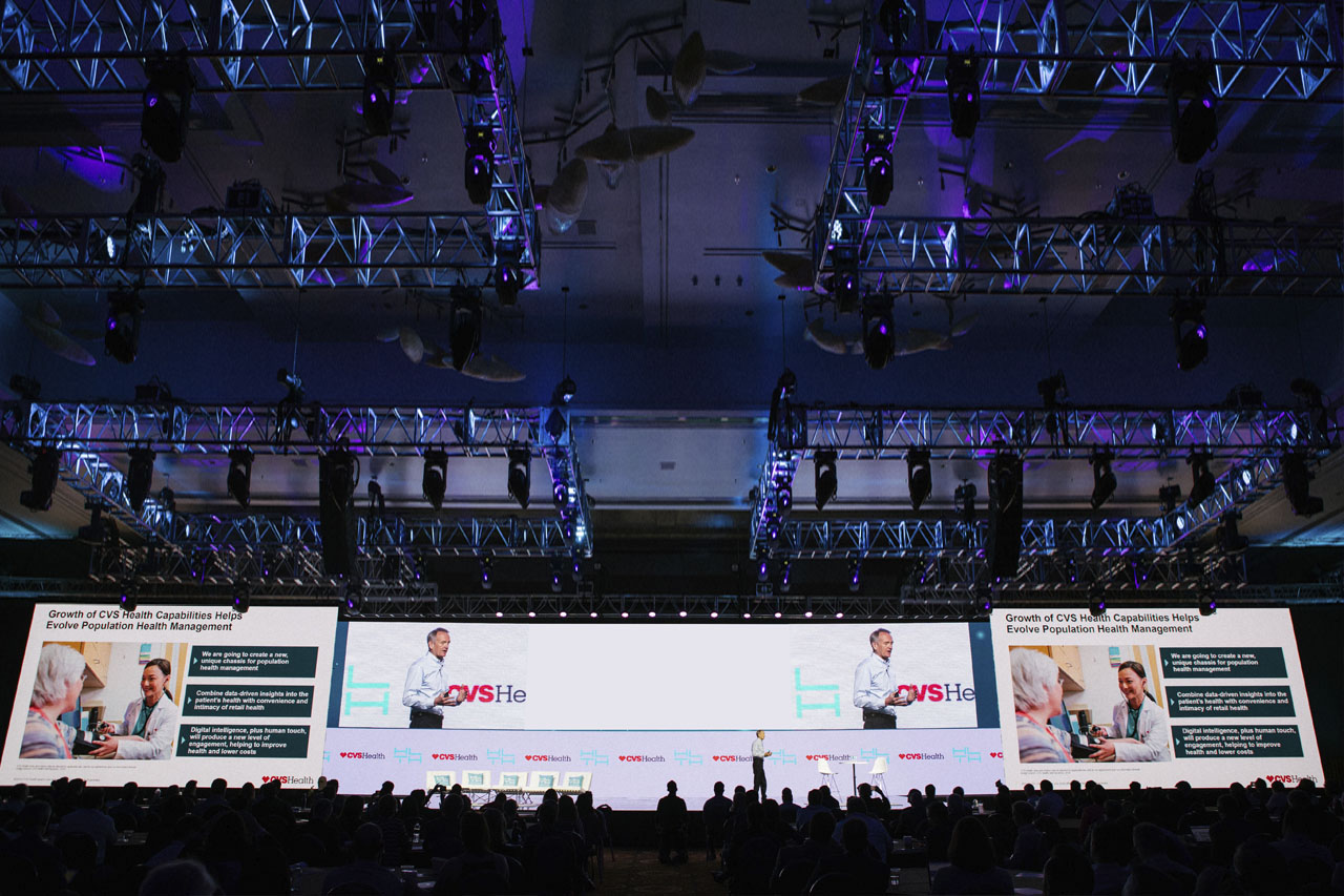 multiple-presentation-surfaces-on-large-led-wall.jpg