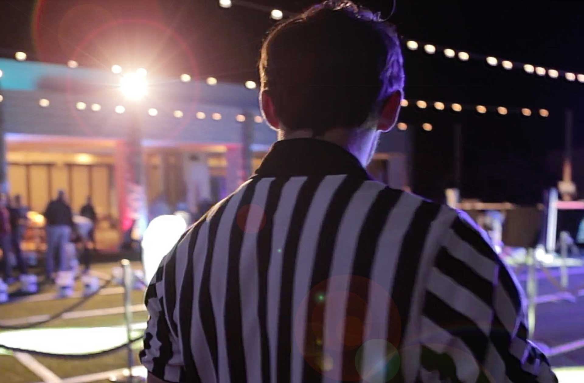 Team-Building-Cornhole-Event-Referee-.jpg