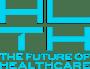 HLTH-logo-pharma-healthcare-industry