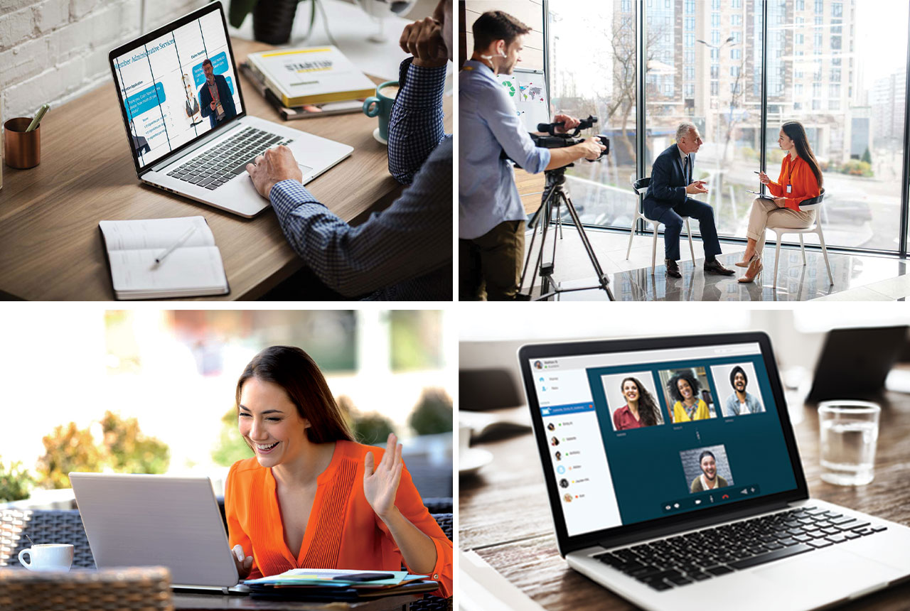 clarity-experiences-completely-virtual-meetings-4
