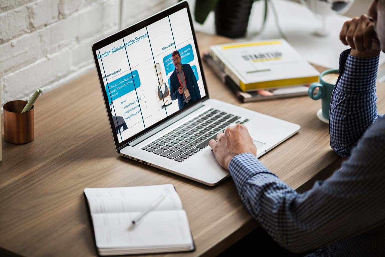 virtual-meetings-webcast-presesnters-clarity-experiences