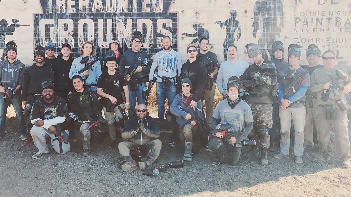 team-building-paintball-outing-clarity-experiences