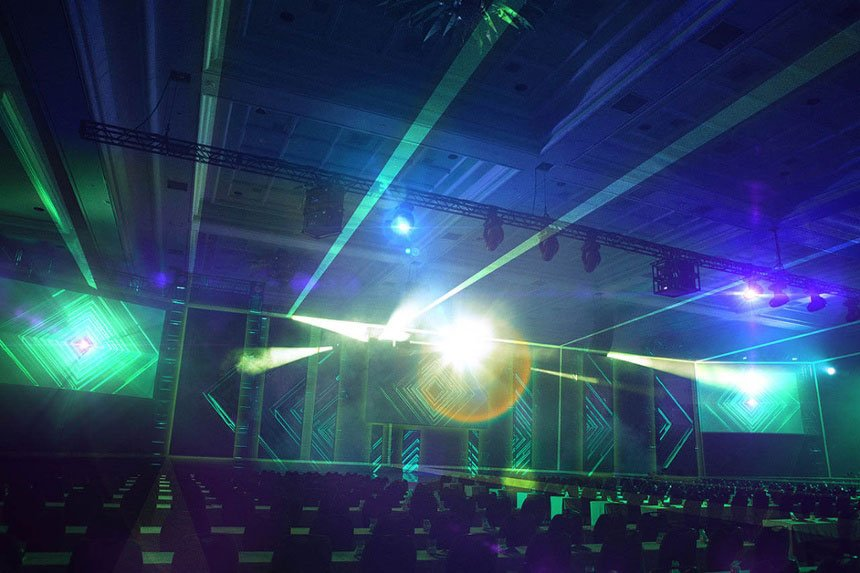 corporate-event-stage-lighting-led-effects