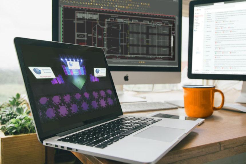 event-creative-design-on-mac