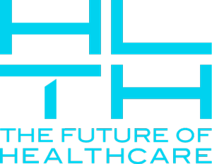 HLTH-logo-pharma-healthcare-industry
