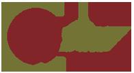 hd-sri-logo