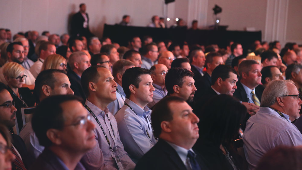 life-science-conference-attendees