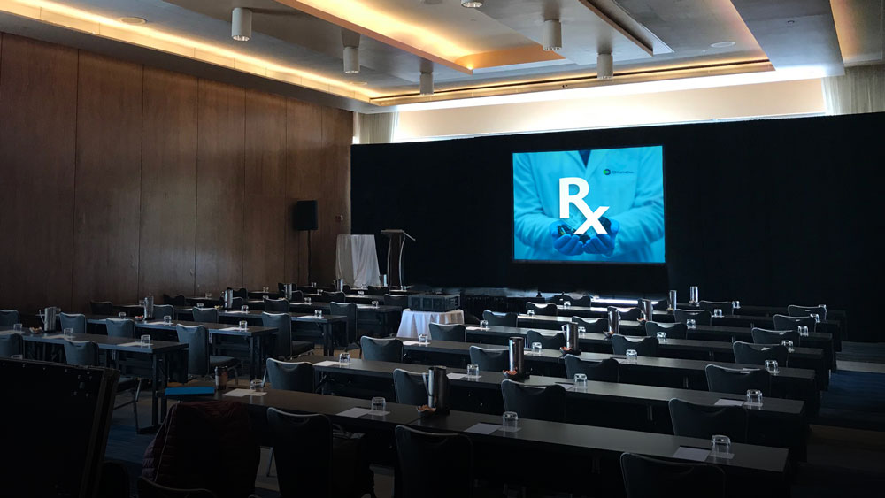 pharma-event-rx-screen-smmp-meeting
