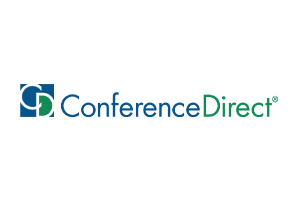 conference-direct